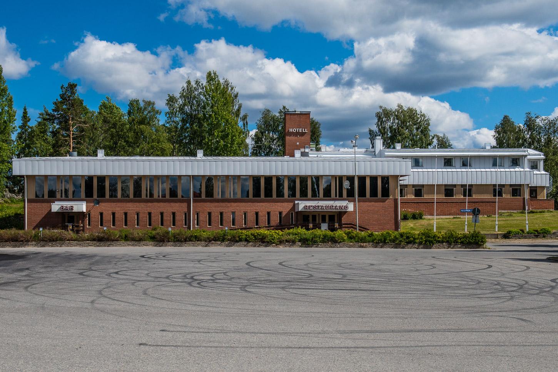 hotell-inlandia-norsjo_2
