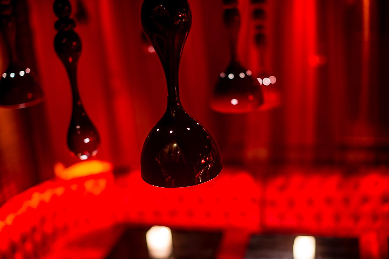 Red nightclub. Jönköping. Jkpg